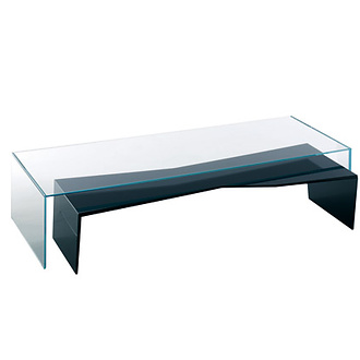 Victor Carrasco Trim Table