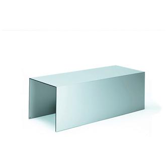 Wogg Wogg 35 Table