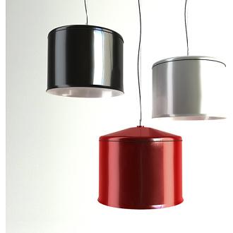 Yonoh Rem Lamp