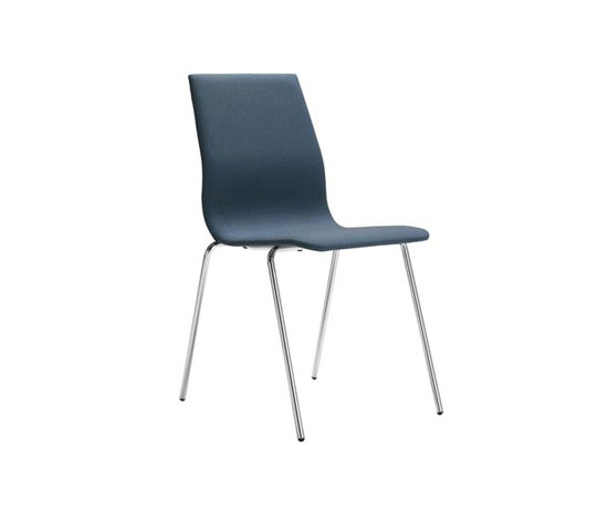 Jonas osslund amanda chair for Jonas furniture