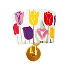 Josef Frank Wall Lamp V2143