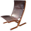 Pedro Useche KLM Armchair
