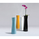 Phase Design Isabella Vase