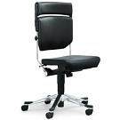 Animos & Partner Giroflex 33 Chair
