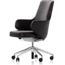 Antonio Citterio Skape Chair