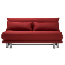 Claude Brisson Multy Sofa
