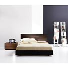 CRS EmmeBi Oceano Bed