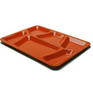 David Weeks Sing Sing Tray