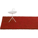 HAY Design Mia Bella Rug