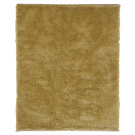 Ligne Roset Saisons Rug