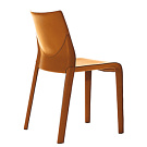 Dondoli &amp; Pocci Lisbona Chair