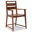 Tom Kelley Chattanooga Chair