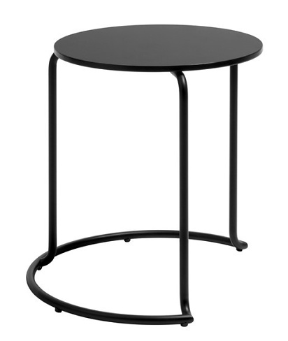 Aino Marsio-Aalto 606 Stackable Coffee Table