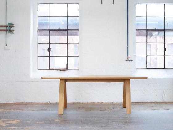 Alex Gufler Stelvio Table