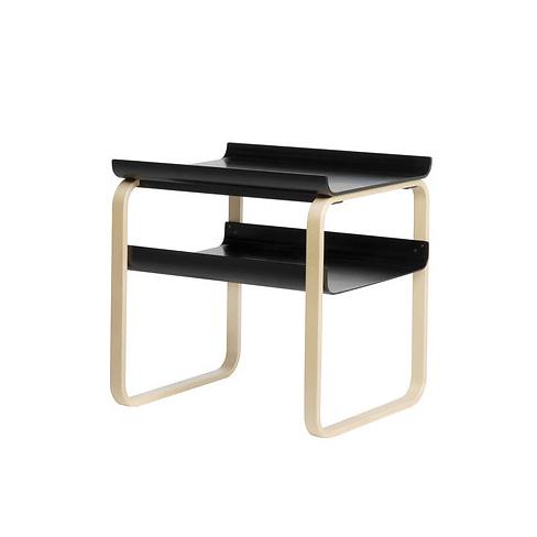 Alvar Aalto 915 Side Table