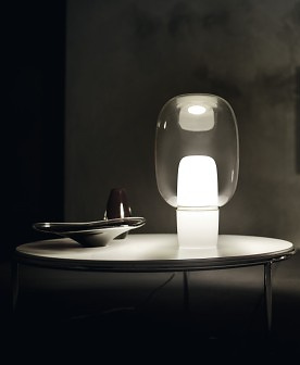 Anderssen and Voll Yoko Lamp