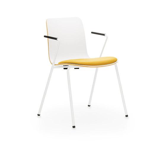 Antti Kotilainen Sola Chair