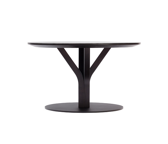 Arik Levy Bloom Table