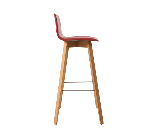 Birgit Hoffmann Maverick Chair