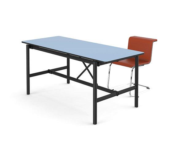 Bulo Designers Dan Desk