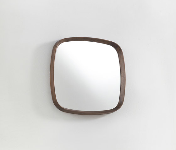 C. Ballabio Mix Mirrors