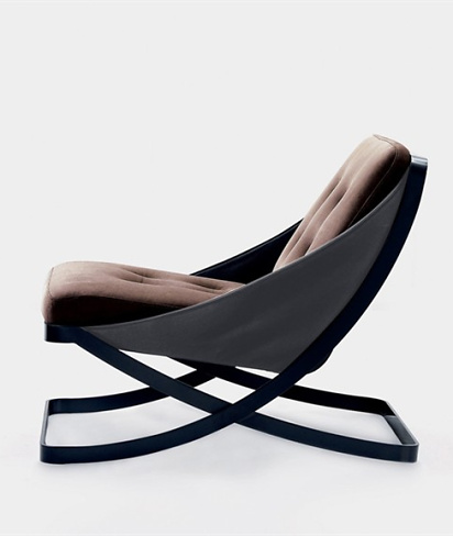 Carlo Colombo Rest Chair