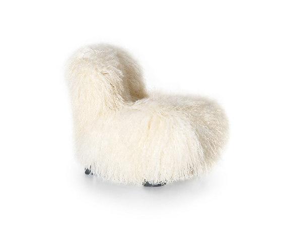 Cini Boeri Botolo Chair