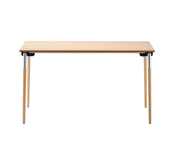 Daniel Korb System 24 Table