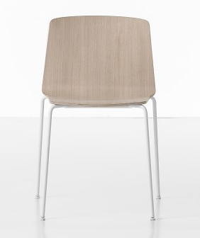 David Ramos, Jordi Bassols Rama Chair