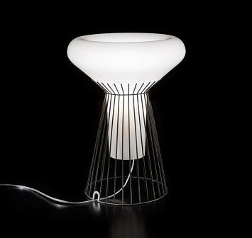 Diesel Creative Team Metafisica Lamp