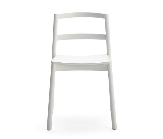 Emilio Nanni Load Chair