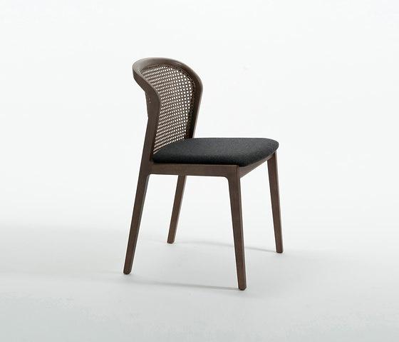 Emmanuel Gallina Vienna Chair