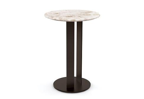 Eoos Walter Jaan Server Side Table