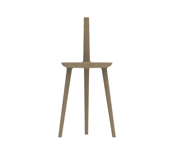 Eugeni Quitllet Tabu Chair