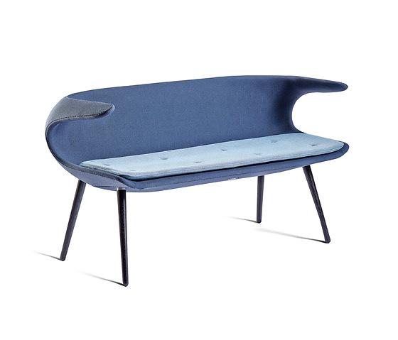 Furnid Frost XL Sofa