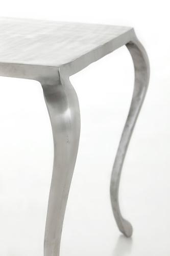 Gandía Blasco Cabriolé Table