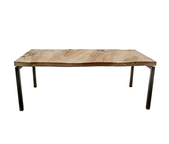 Horst Philipp Baam Table