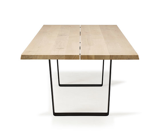 Jacob Plejdrup, Ole Kristoffersen Lowlight Table