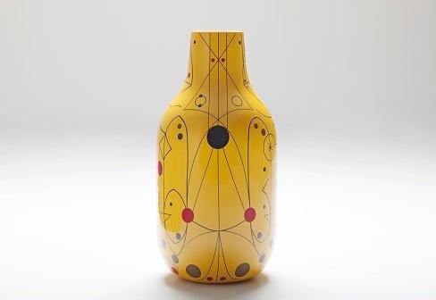 Jaime Hayon Strypy Vases