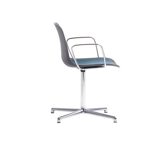 Johannes Foersom, Peter Hiort-Lorenzen Grade Chair