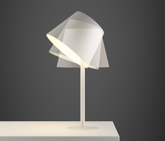 Jordi Vilardell Amp Meritxell Vidal Suite Lamp