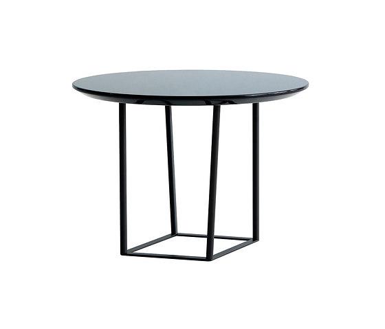 Jorge Pensi Oto Table