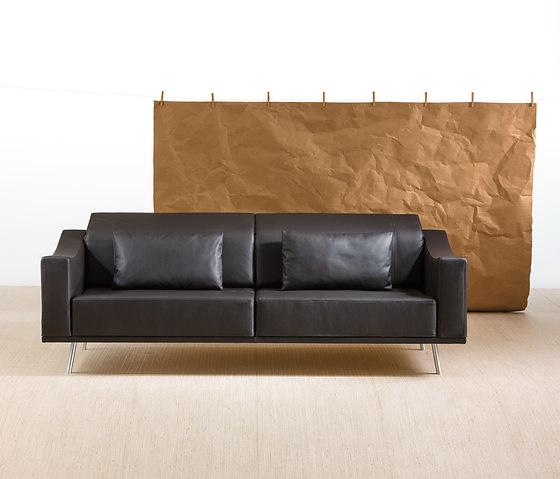 Kati Meyer-Brühl Deep Space Sofa
