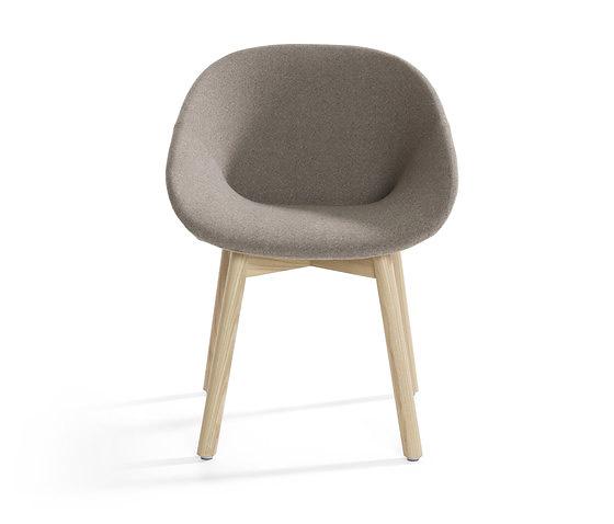 Khodi Feiz Beso Chair