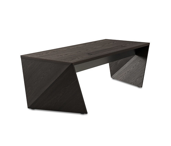 Kinzo Air Table