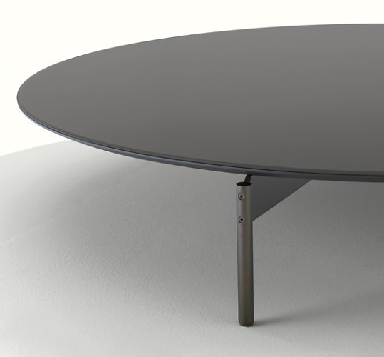 LEMA Cruise Table