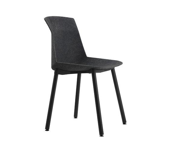 Luca Nichetto Motek Chair