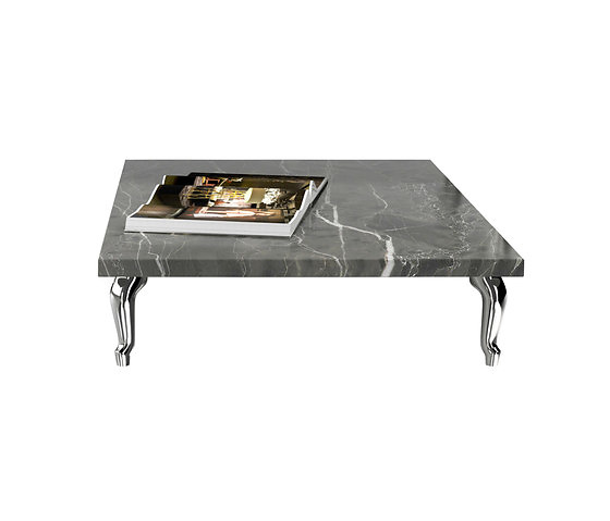 Marcel Wanders Bassotti Coffee Table