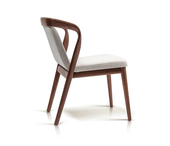 Marconato Maurizio, Terry Zappa Feat Chair