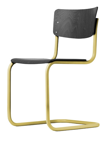 Mart Stam S43 Chair